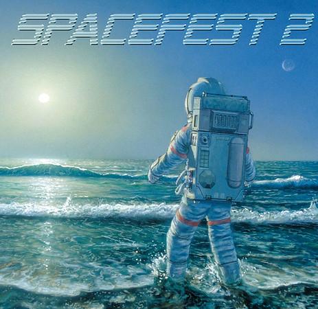 Spacefest II