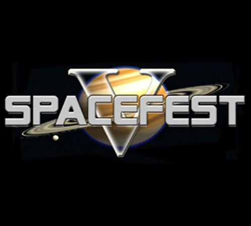 Spacefest V